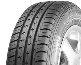 Dunlop SP Streetresponse 165/65 R15 81 T Letní