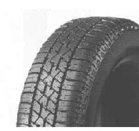 Dunlop SP9C 165/70 R13 C 88/86 R Letní