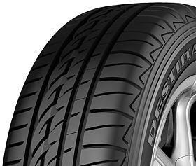 Firestone Destination HP 235/65 R17 108 H XL Letní