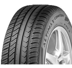 General Tire Altimax Comfort 155/65 R13 73 T Letní