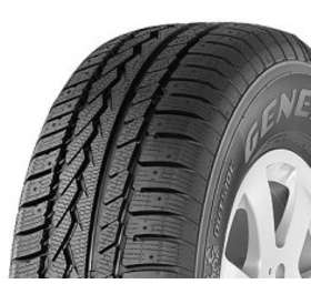 General Tire Snow Grabber 255/55 R18 109 V XL FR Zimní