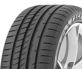 GoodYear Eagle F1 Asymmetric 2 255/40 R19 100 Y XL Letní