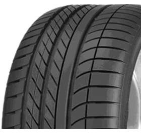 GoodYear Eagle F1 Asymmetric 215/35 R18 84 W XL Letní