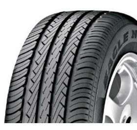 Goodyear Eagle NCT5 175/65 R15 88 H RE XL Letní