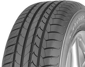GoodYear Efficientgrip 195/55 R16 87 V FO Letní