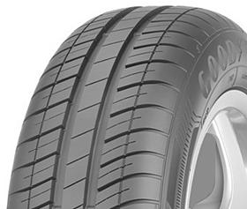 GoodYear Efficientgrip Compact 165/70 R14 C 89/87 R Letní