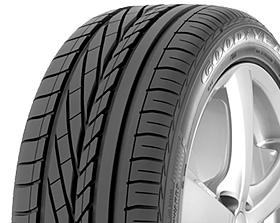 GoodYear Excellence 215/55 R17 98 V XL Letní