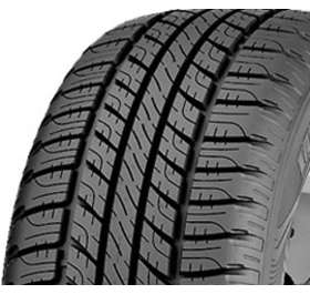 GoodYear Wrangler HP ALL WEATHER 225/75 R16 104 H Univerzální