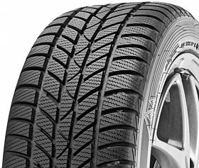 Hankook Winter i*cept RS W442 185/60 R15 88 T XL Zimní