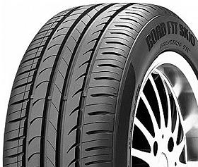 Kingstar Road Fit SK10 215/40 R17 83 W Letní