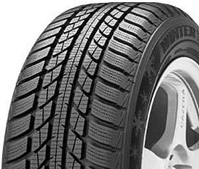 Kingstar Winter Radial SW40 165/70 R14 81 T Zimní