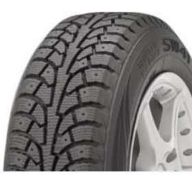 Kingstar Winter Radial SW41 225/65 R17 102 T Zimní