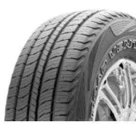 Kumho Road Venture APT KL51 215/70 R16 99 T Univerzální