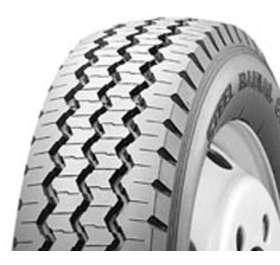 Kumho Steel Radial 856 185/75 R16 C 104/102 R Letní