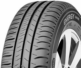 Michelin Energy Saver 205/55 R16 91 V * GreenX Letní