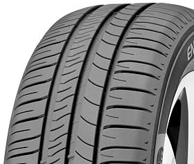 Michelin Energy Saver+ 195/65 R15 91 H G1, GreenX Letní