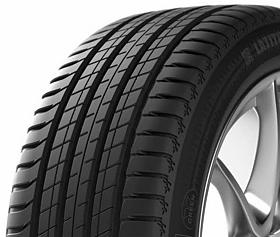 Michelin Latitude Sport 3 255/50 R19 107 W XL GreenX Letní