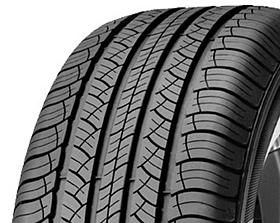 Michelin Latitude Tour HP 215/60 R17 96 H GreenX Letní
