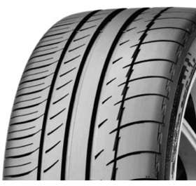 Michelin Pilot Sport PS2 265/35 ZR18 93 Y N3 Letní