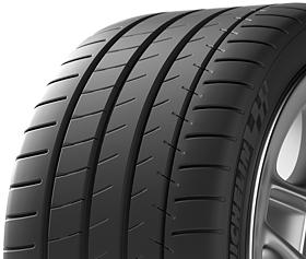 Michelin Pilot Super Sport 255/30 ZR19 91 Y XL Letní