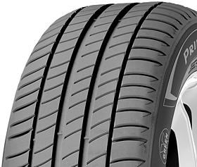 Michelin Primacy 3 215/50 R17 91 W GreenX Letní