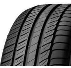 Michelin Primacy HP 225/50 R17 94 V * GreenX Letní