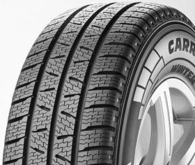 Pirelli CARRIER WINTER 175/70 R14 C 95/93 T Zimní