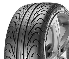 Pirelli P ZERO Corsa Direzionale 225/35 ZR19 84 Y Letní