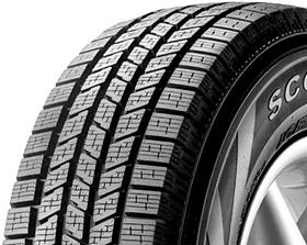 Pirelli SCORPION ICE & SNOW 255/55 R18 109 H MO XL FR Zimní