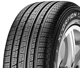 Pirelli Scorpion VERDE All Season 255/60 R18 112 H XL Univerzální