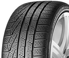 Pirelli WINTER 240 SOTTOZERO SERIE II 215/40 R18 89 V XL RFT-dojezdová Zimní