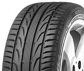 Semperit Speed-Life 2 245/45 R17 99 Y XL FR Letní