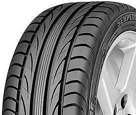 Semperit Speed-Life 195/45 R16 84 V XL FR Letní