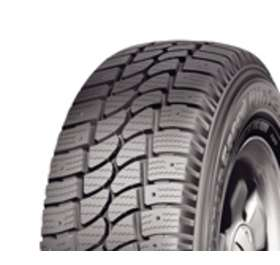 Tigar CARGO SPEED WINTER 225/70 R15 C 112/110 R Zimní