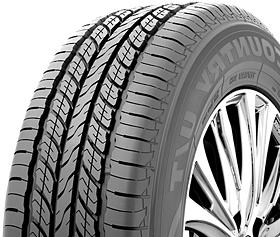 Toyo Open Country U/T 245/70 R16 111 H XL Letní