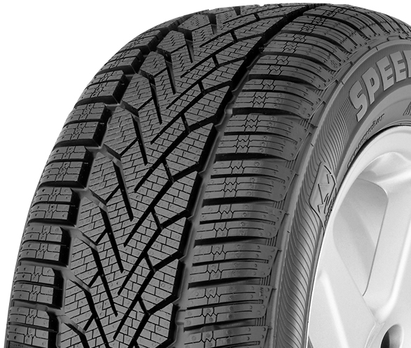 Semperit Speed-Grip 2 185/60 R15 88 T XL Zimní